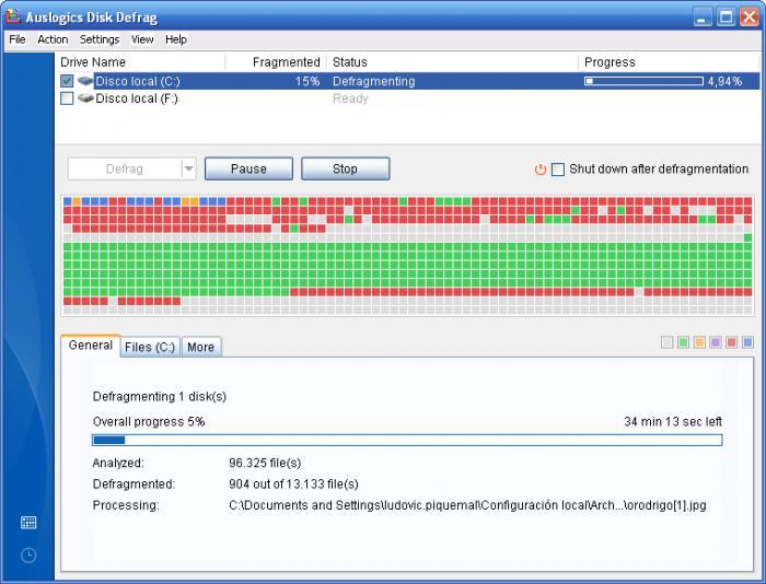 auslogics-disk-defrag-7