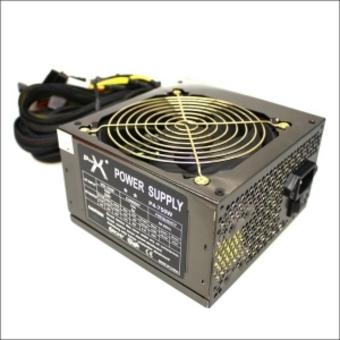 bloc-dalimentation-pc-power