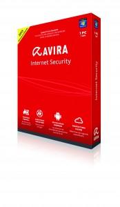 AVIRA2013_FR_SECURITY_1USER_3D