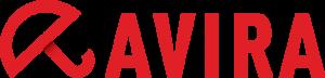 Avira_companylogo